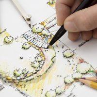 как выбрать ландшафтного дизайнера 1