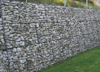 Gabion-Walling-Rock-Hampshire-2