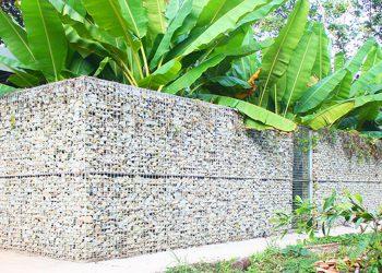 atelier-cole-vietnam-bear-sanctuary-jungle-gabions-rocks-site-designboom-1200