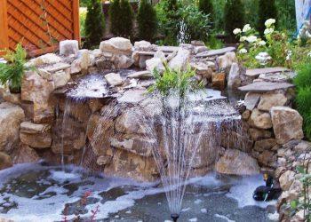 dekorativnyy-vodopad-primery-i-izgotovlenie-svoimi-rukami-landshaftnyy-dizayn_2