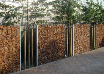 gabion-fence-coconut-002-1