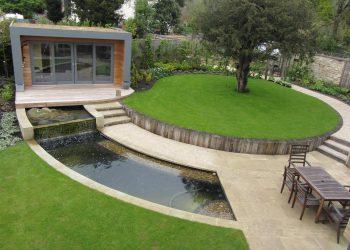 fabulous-landscape-modern-garden-design-contemporary-gardens-exclusive1