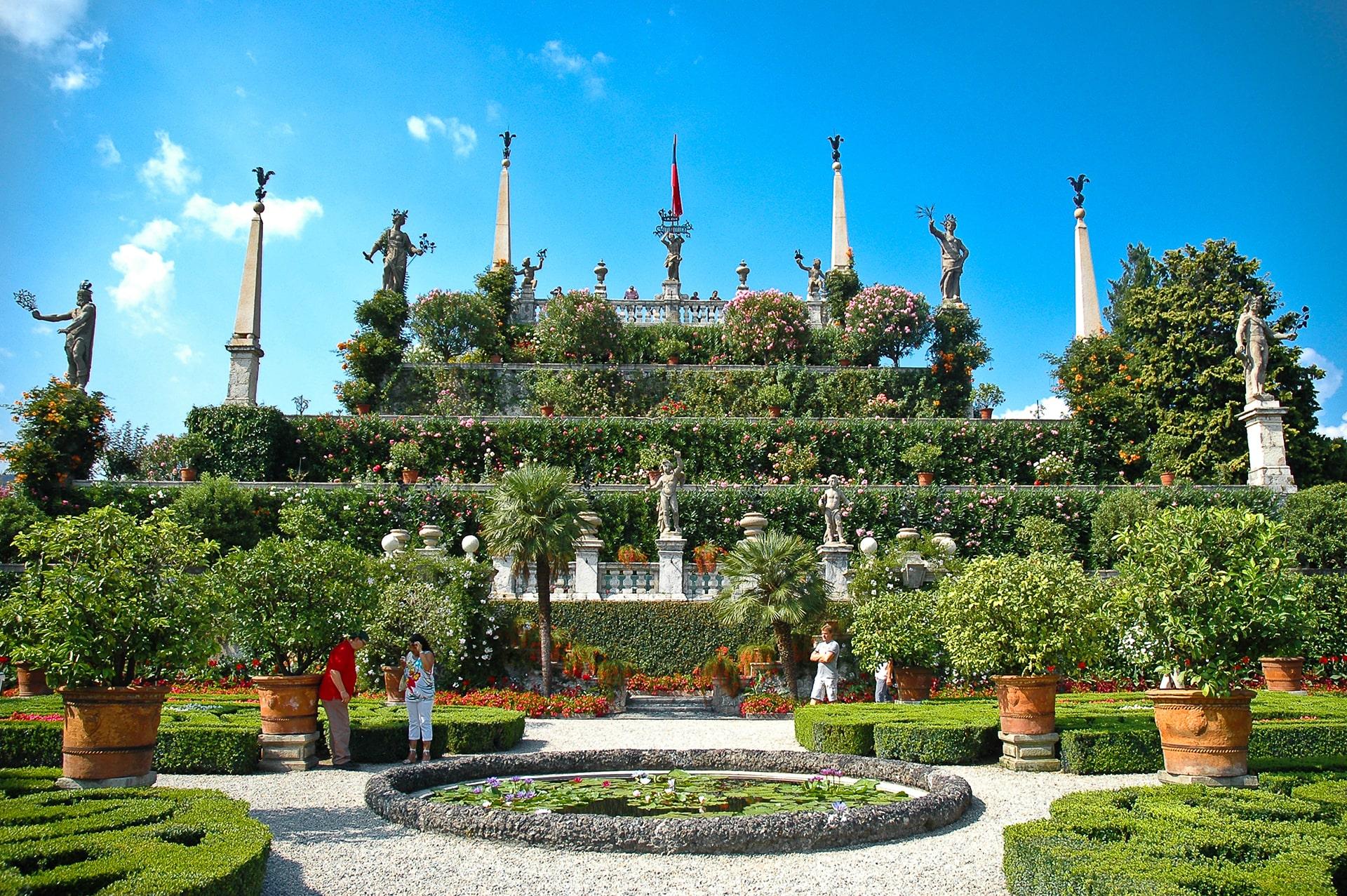 Профилактика появления вредителей в саду. 5 проверенных советов